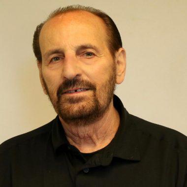 Lou Naccarato